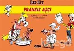 Red Kit Fransız Aşçı