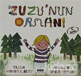 Zuzu'nun Ormanı