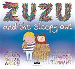 Zuzu and the Sleepy Owl
