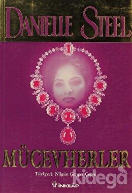 Mücevherler, Danielle Steel