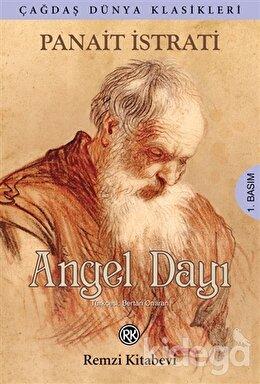 Angel Dayı