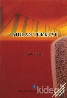 Mulan Türküsü