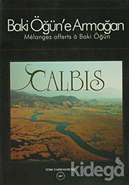 Calbis