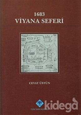 1683 Viyana Seferi
