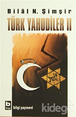 Türk Yahudiler 2