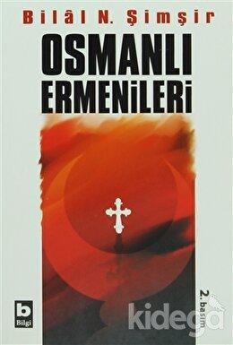 Osmanlı Ermenileri (1856 - 1880 )