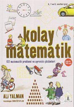 Kolay Matematik