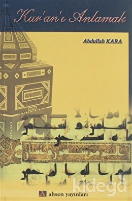 Kur'an'ı Anlamak
