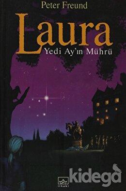 Laura Yedi Ay'ın Mührü