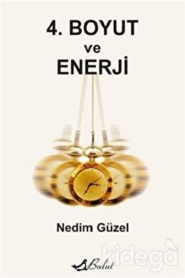 4. Boyut ve Enerji