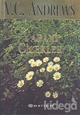 Yabani Çiçekler