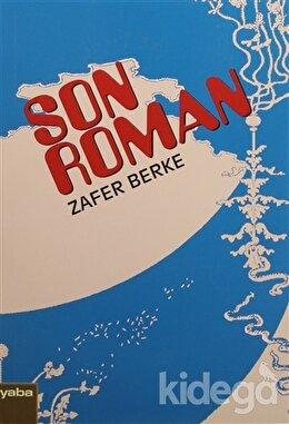 Son Roman