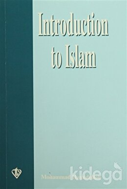 İntroduction to İslam