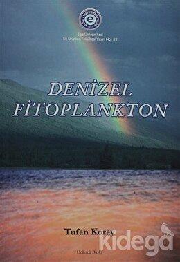 Denizel Fitoplankton