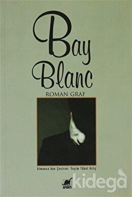Bay Blanc