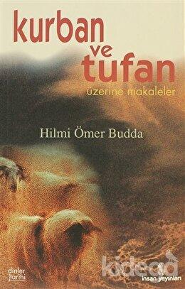 Kurban ve Tufan Üzerine Makaleler, Ömer Hilmi Budda