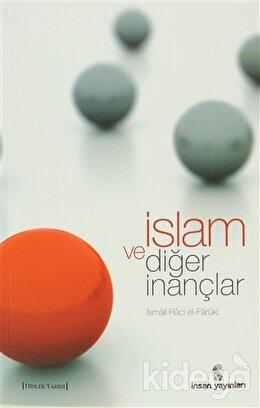 İslam ve Diğer İnançlar, İsmail R. Faruki