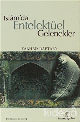 İslam'da Entelektüel Gelenekler, Kolektif
