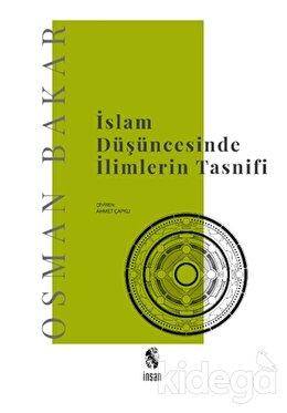 İslam Düşüncesinde İlimlerin Tasnifi, Osman Bakar