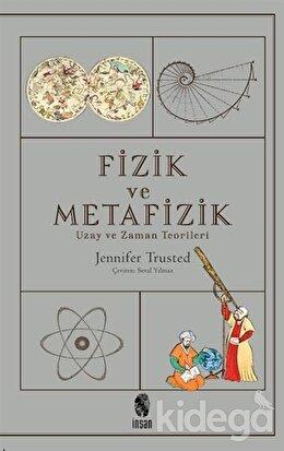 Fizik ve Metafizik, Jennifer Trusted