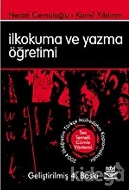 İlkokuma Yazma Öğretimi 2004 İlköğretim Türkçe Müfredatını Kapsamaktadır. Ses Temelli Cümle Yönetimi