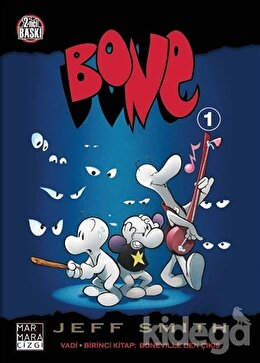 Bone 1
