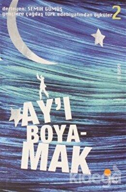 Ay'ı Boyamak