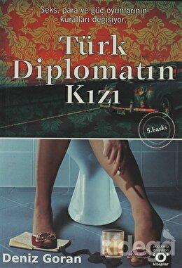 Türk Diplomatın Kızı