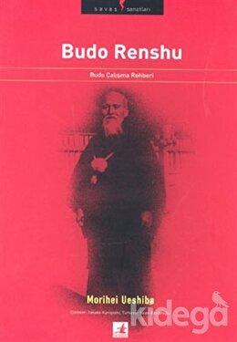 Budo Renshu: Budo Çalışma Rehberi
