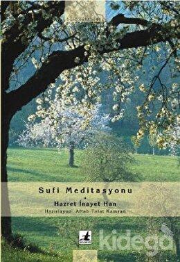 Sufi Meditasyonu