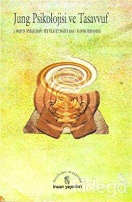 Jung Psikolojisi ve Tasavvuf, J. Marvin Spiegelman