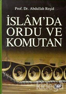 İslam'da Ordu ve Komutan