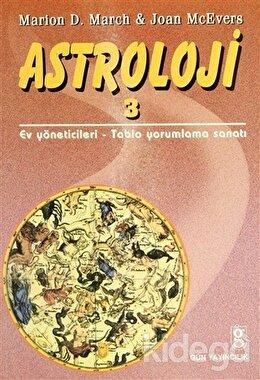 Astroloji 3