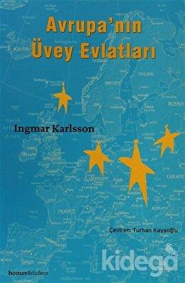 Avrupa'nın Üvey Evlatları