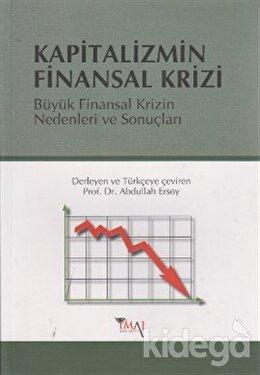 Kapitalizmin Finansal Krizi