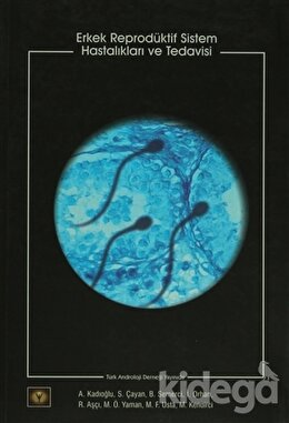 Erkek Reprodüktif Sistem Hastalıkları ve Tedavisi