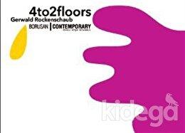 4to2floors
