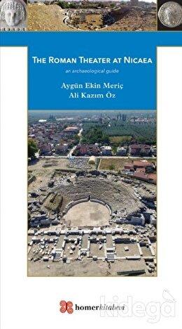 The Roman Theater at Nicaea