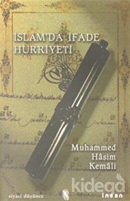 İslam'da İfade Hürriyeti, Muhammed Haşim Kemali