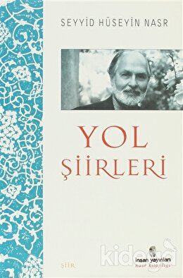 Yol Şiirleri, Seyyid Hüseyin Nasr