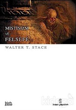 Mistisizm ve Felsefe, Walter T. Stace