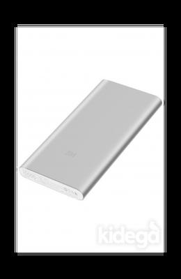 Xiaomi 10000mAh 18W Hızlı Şarj Powerbank 3 Gümüş