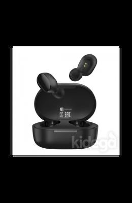Xiaomi Mi True Wireless Earbuds Basic 2S Kablosuz Bluetooth Kulaklık