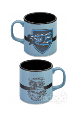 Mabbels Mug Harry Potter Ravenclaw Kupa