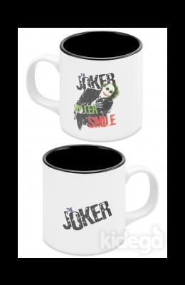 Mabbels Mug Joker Kupa