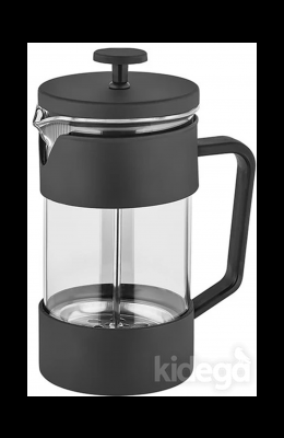 French Press 420 ml - Filtre Kahve ve Bitki Çayı İçin