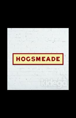 Tabela - Hogsmeade