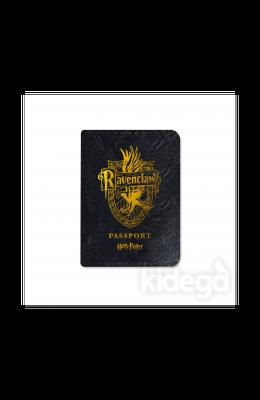Pasaport Kılıfı : Ravenclaw