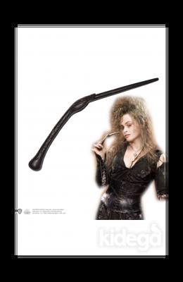 Bellatrix Lestrange Asa
