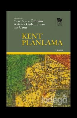 Kent Planlama